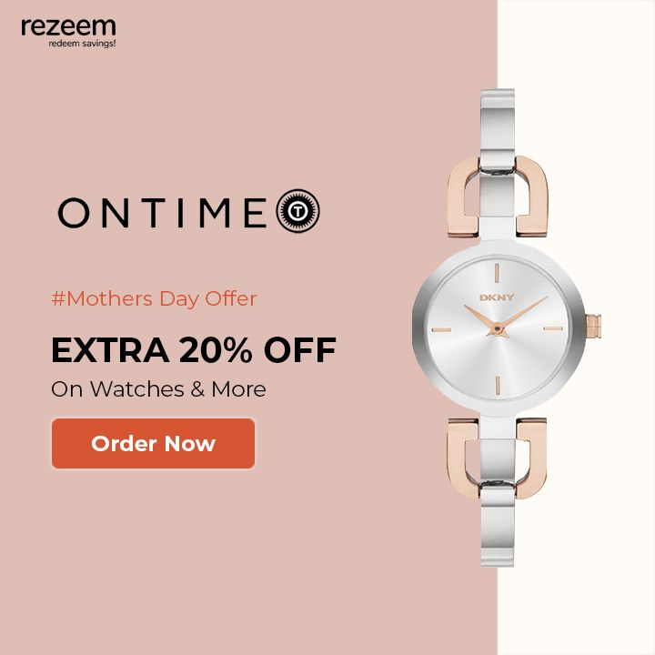 Mother S Day Ontime Discount Codes Promo Codes Online Coupons Promo Codes