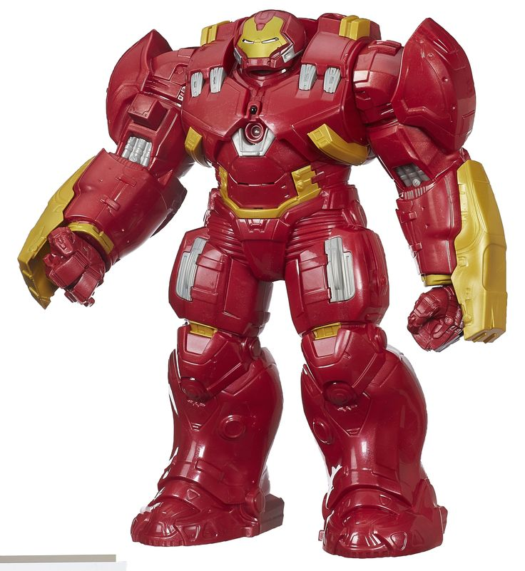 #SearsWishlist AVN INTERACTIVE HULK FIGURE (ENG SPEAKING)- TOP TOY