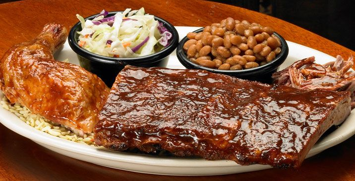 STICKY FINGERS BBQ RESTAURANTS AND CATERING - BARBECUE SAUCES FOR SALE