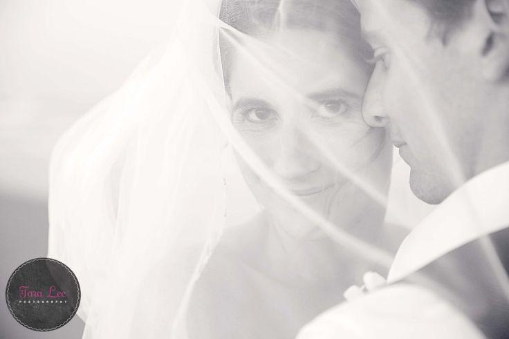 Mooloolaba Yacht club – Wedding photography   Tara Lee Photography