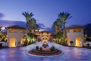 Casino 29 palm springs
