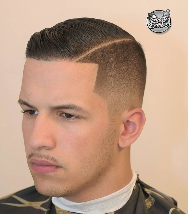 hot haircuts for boys best 25 white boy haircuts ideas on boy hair 5250 | 0e82a5b3ba4a2429e4cc7a1b2fb95b31 hot haircuts barber haircuts