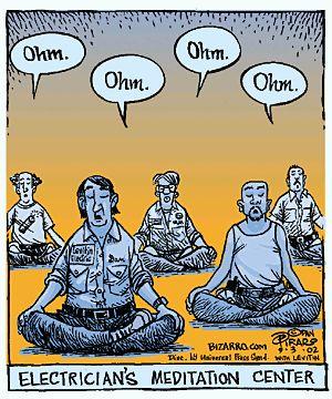 Meditation and Meditation center on Pinterest