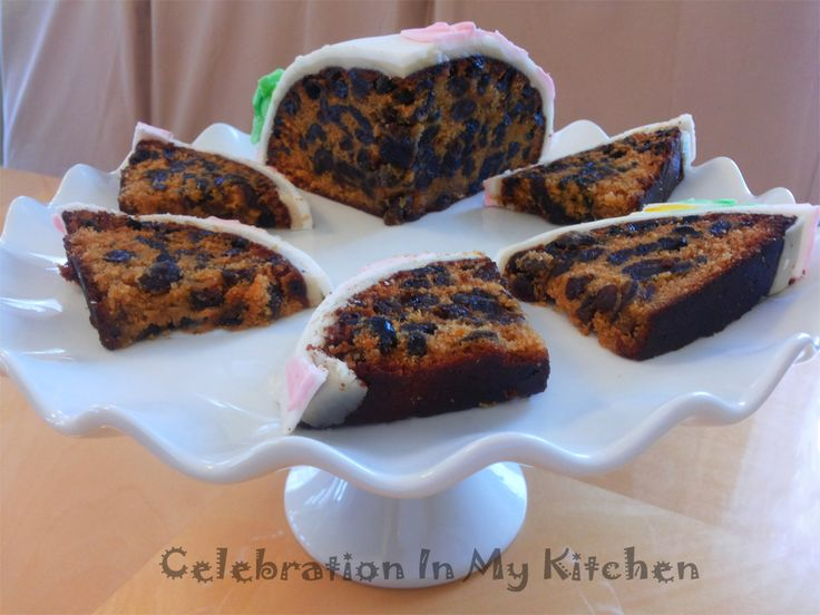 78 best christmas sweets images on pinterest celebration in my kitchen plum cake goan recipes goan food recipes recipes in goa goan cuisine forumfinder Image collections