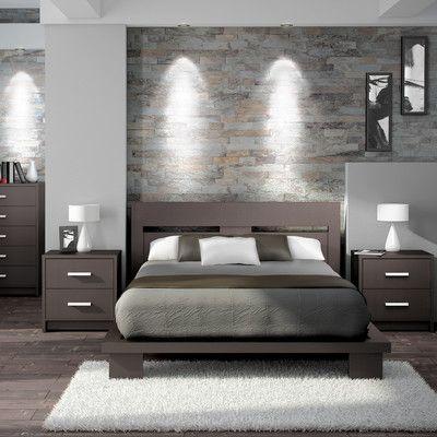 pared de piedras, tonos grises