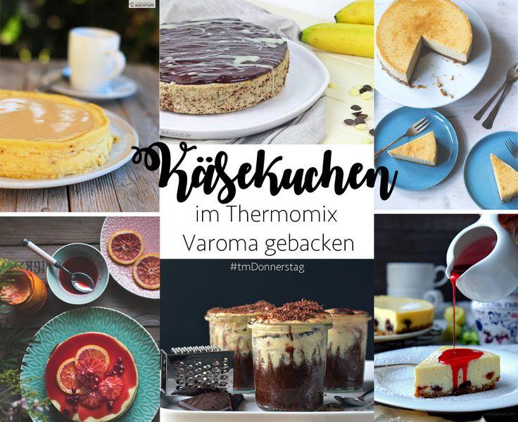 25+ melhores ideias sobre Aldi süd küchenmaschine no Pinterest - küchenmaschine studio aldi
