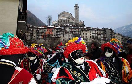 Carnevale 2015 a Bagolino http://www.panesalamina.com/2015/32562-carnevale-2015-a-bagolino.html