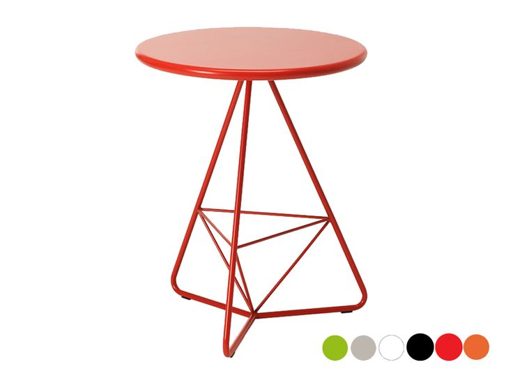 design furniture from P&M furniture