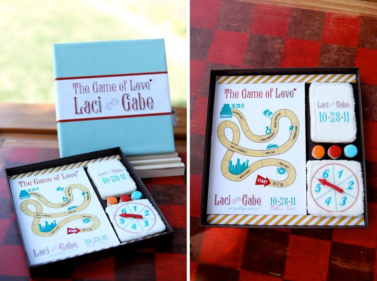 Wedding invitations wording funny games