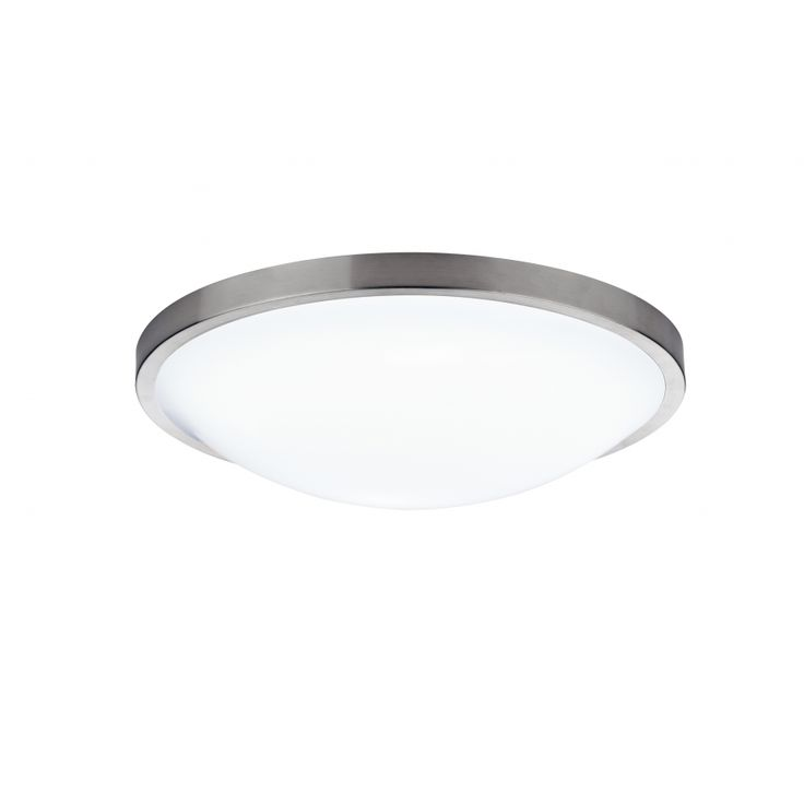 Bathroom Lights Ip65 19 best bathroom lights images on pinterest | bathroom lighting