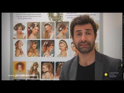Gianni #Albanese: #Look #Makeover