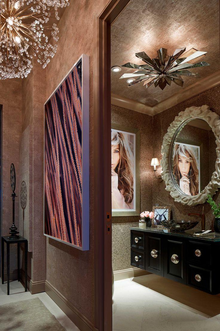 267 best designer show houses images on pinterest | atlanta homes