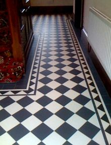Google Image Result for http://www.alternativetiles.co.uk/images/victorian_period/victorian5.jpg