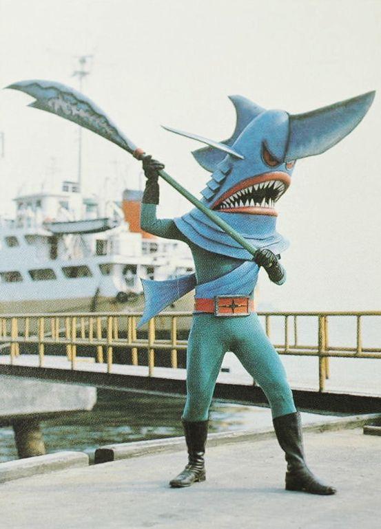 .Belts Buckles, Sharks Swords, Sharks Weeks, Halloween Costumes, Angels Cards, Random, Monsters, Sharks Attack, Power Rangers
