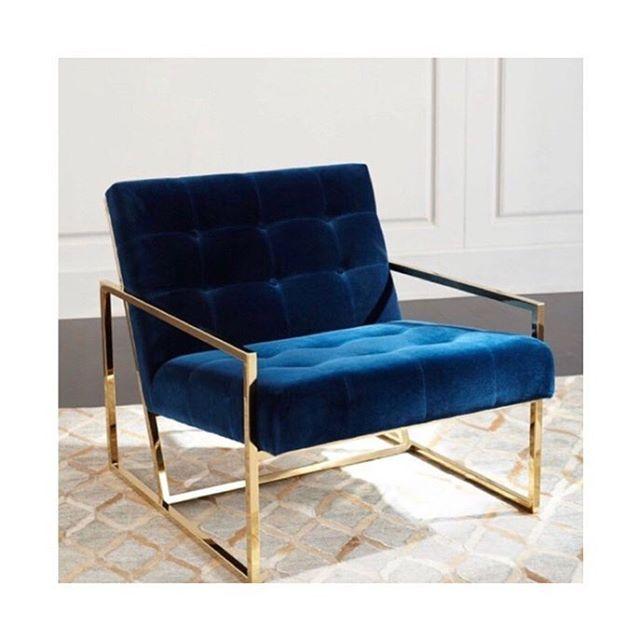 Mid Century Modern Chairs Style Furniture Design