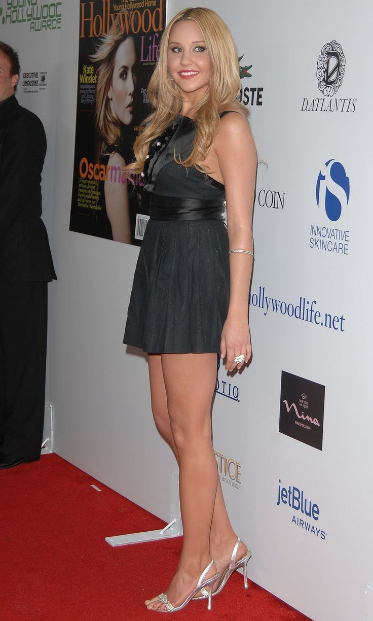amanda bynes outfits 50+ best outfits in 2020 Amanda