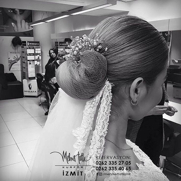 Dünyanın en seçkin saç bakım markalarını, İzmit'in tek prestijli markası Mehmet Tatlı' da bulabilirsiniz Bilgi ve Rezervasyon 0262 335 27 05 - 0262 335 40 65 #hair #beauty #saç #makyaj #mehmettatlıizmit #mehmettatlı #gelinsaçı #cool #blonde #sarışın #sarısaç #saçbakım #kerastase #haircare #weddinghair http://turkrazzi.com/ipost/1520261204298529199/?code=BUZDYK4BXmv