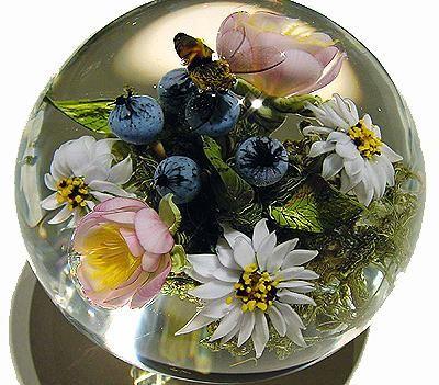 Gillies Jones Glass Ebay
