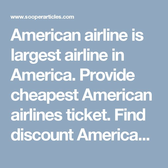 Best 25 Airline Reservations Ideas On Pinterest United