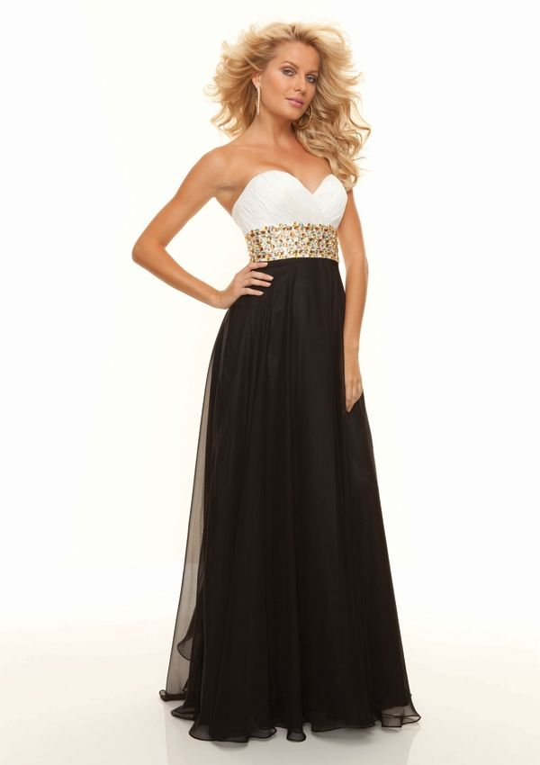 prom dresses that over 102