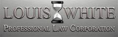 Loan Modification Attorneys in Granite Bay (916) 262-7188 - Louis White Law, Sacramento #Loan_Modification_Attorneys_in_Granite_Bay
