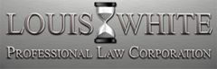 Personal Injury Attorney in Folsom (916) 246-4227 - Louis White Law, Sacramento #Personal_Injury_Attorney_in_Folsom