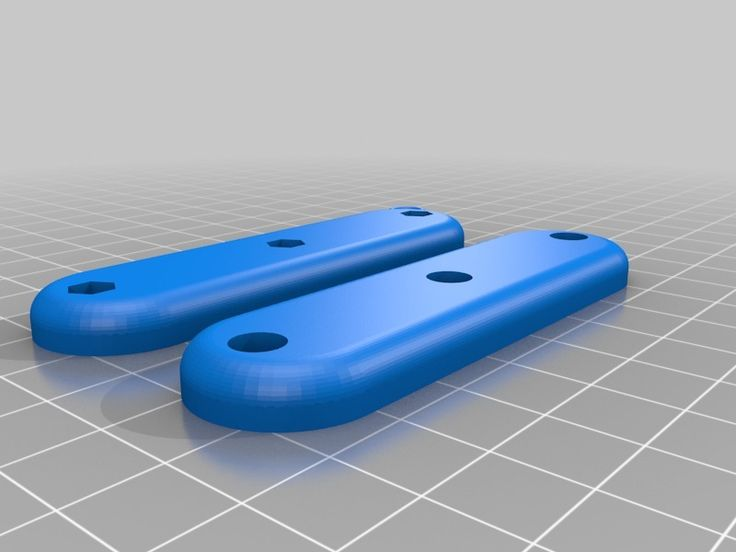 http://www.thingiverse.com/thing:92847