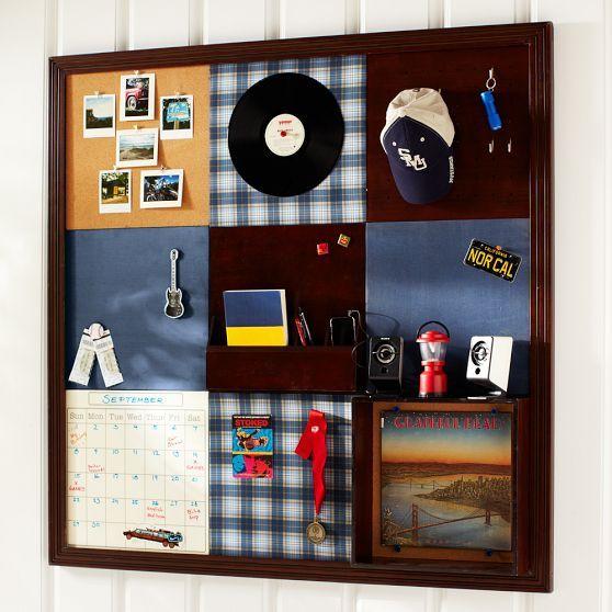 24 best guys dorm room decor ideas images on pinterest guy dorm