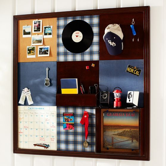 24 Best Images About Guys Dorm Room Decor Ideas On
