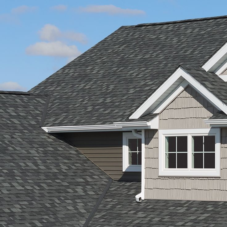 Best Pin On Roofing 400 x 300