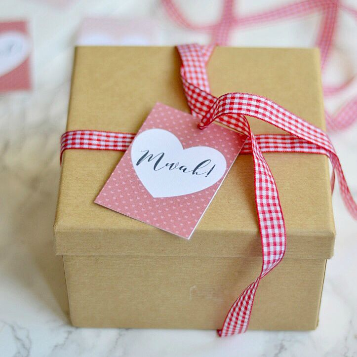 80 best Valentine\'s Day images on Pinterest | Free printable, Free ...