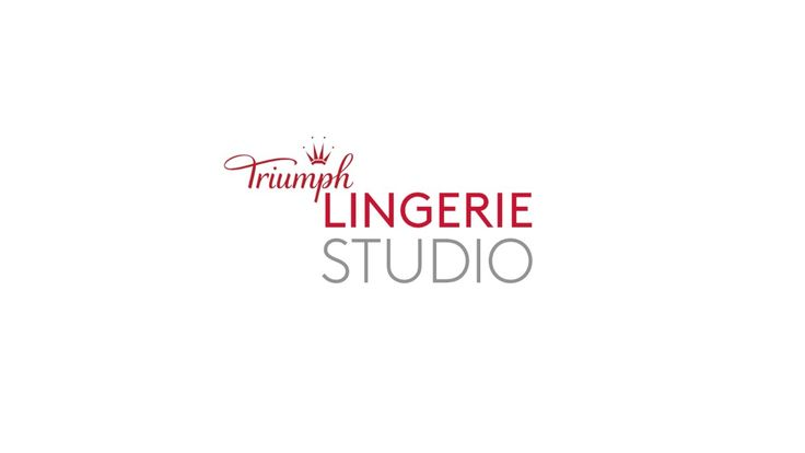 Triumph's Lingerie Studio: a fun space where Triumph fit experts, fashion bloggers and women from across Europe went through a series of five 'fit challenges' from cocktail making to salsa dancing to demonstrate what they can achieve with a perfect fit. #TriumphLingerieStudio