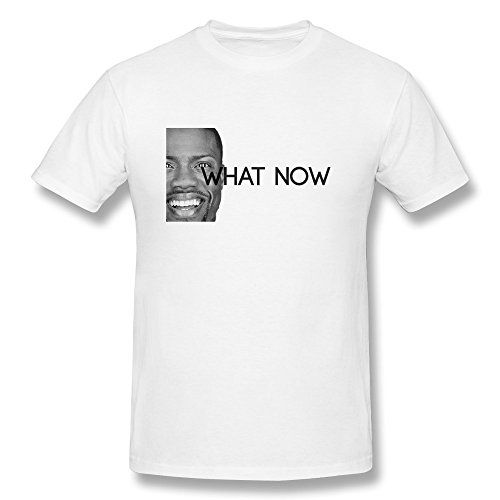 FA Comedy Film Kevin Hart What Now Tour 2015 Poster T Shirt For Men White S Abercrombie & Fitch http://www.amazon.com/dp/B01532UEQY/ref=cm_sw_r_pi_dp_2Q-7vb1HJ3TYN