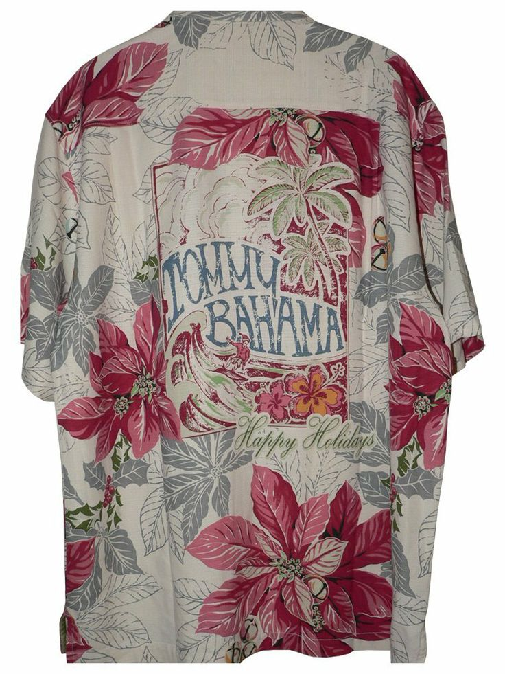 1000 images about tommy bahama silk camps part two on for Tommy bahama christmas shirt 2014