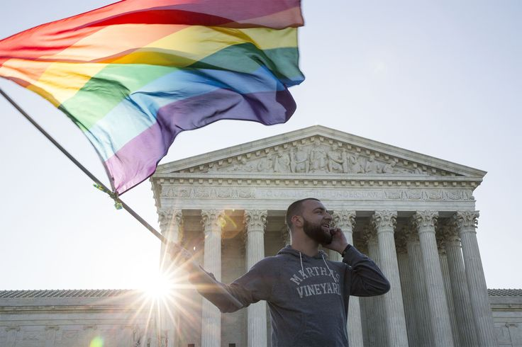 "Supreme Court will take case on baker who refused to sell wedding cake to gay couple Sitemize ""Supreme Court will take case on baker who refused to sell wedding cake to gay couple"" konusu eklenmiştir. Detaylar için ziyaret ediniz. http://www.xjs.us/supreme-court-will-take-case-on-baker-who-refused-to-sell-wedding-cake-to-gay-couple.html"