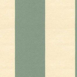 38 best indoor / outdoor fabrics images on pinterest