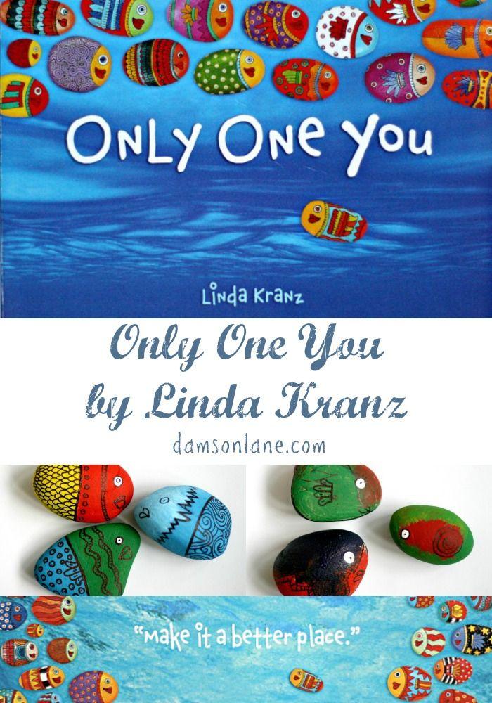 only one you by linda kranz pdf