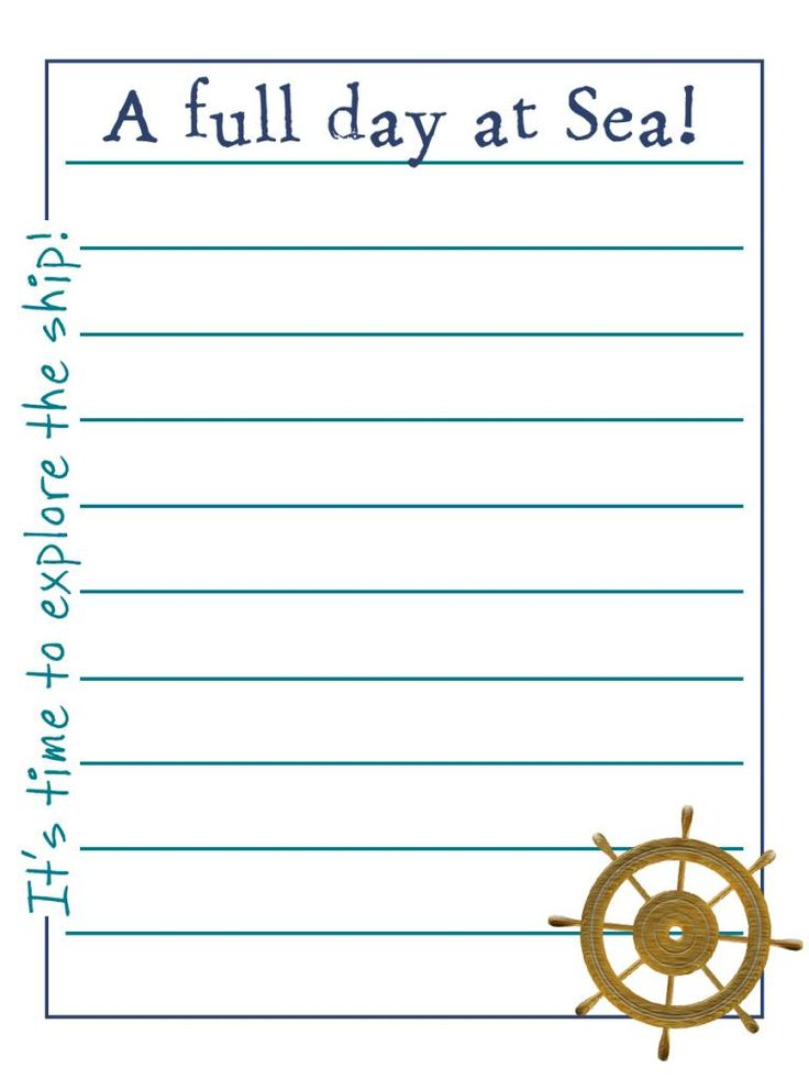 Best 25+ Cruise sale ideas on Pinterest Cruise one, Cruise line - packing slips for shipping
