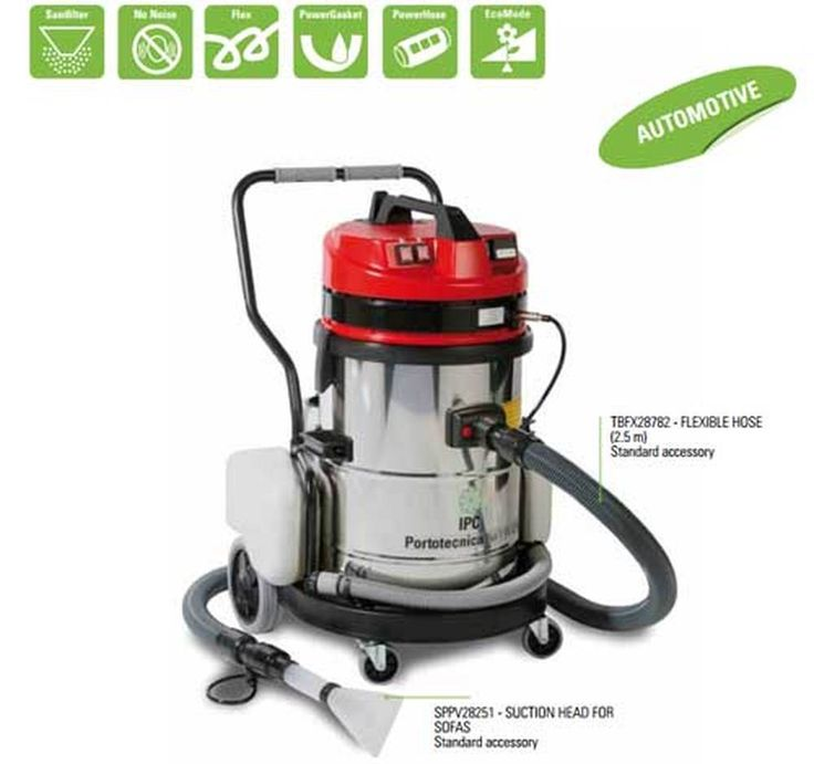 rent an industrial carpet cleaner in malta by dads cleaning heavy duty