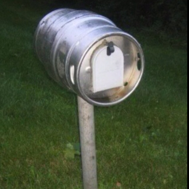 how to get mailbox shoppers