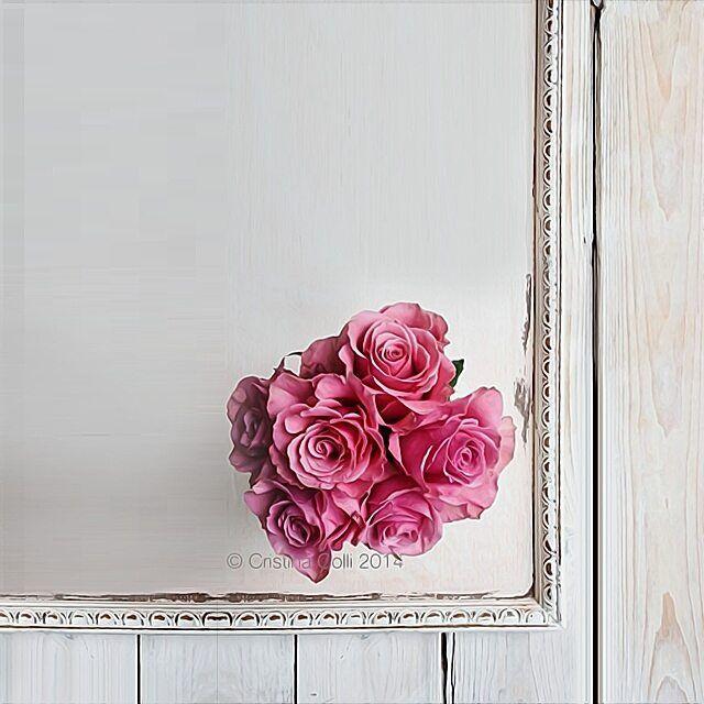 لرؤية التصميم على الخلفية يوجد في حساب ملاحظة نستخدم في التصميم برنامج الفوتوشوب على الكمبيوتر A Aisha87 A A Framed Wallpaper My Flower Frame