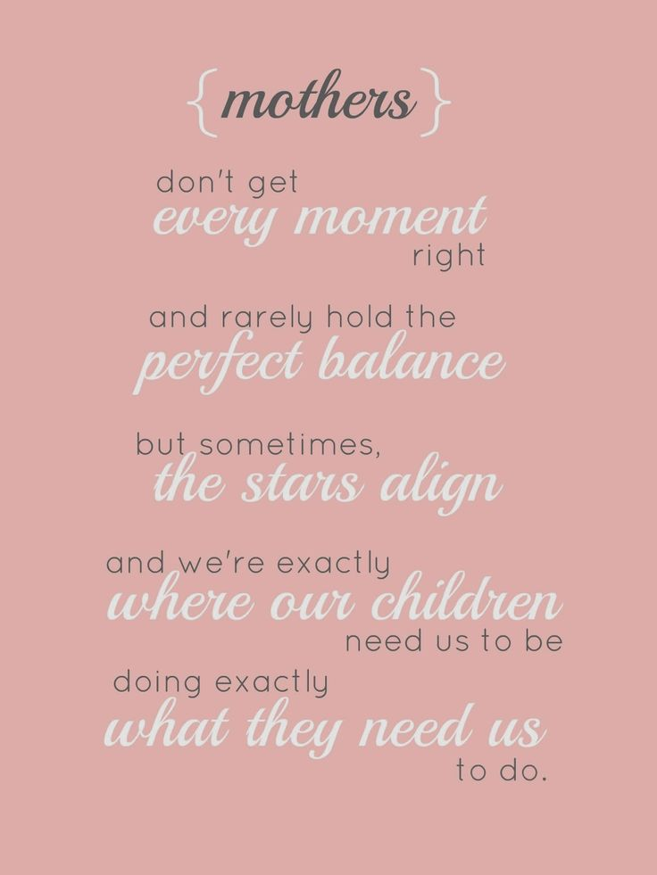 quotes about mothers and daughters | Happy Mothers Day Quotes From Daughter 2014