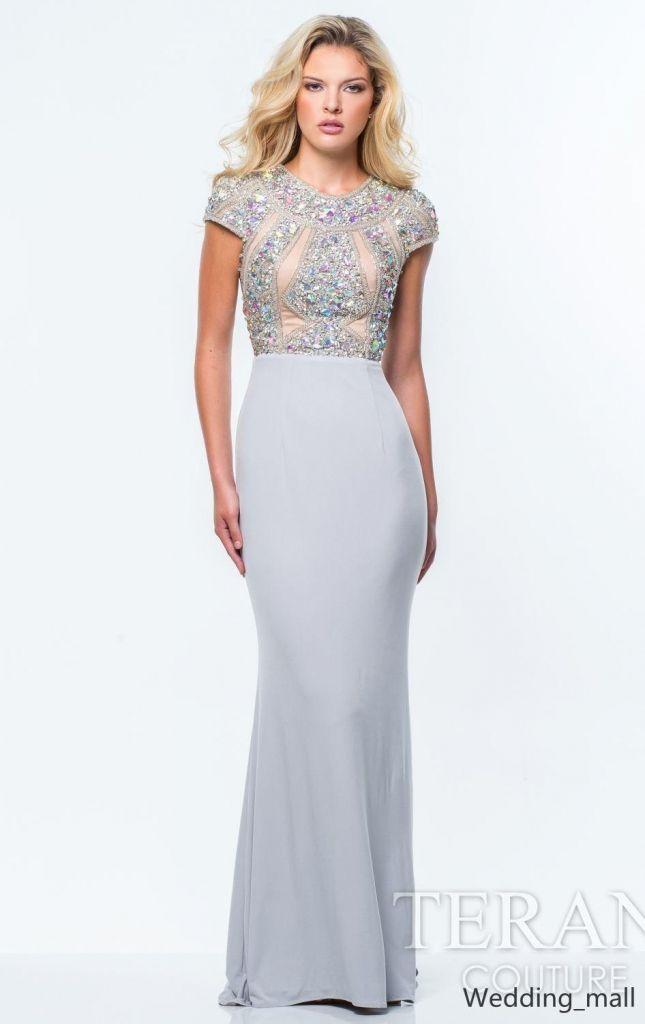 The 3383 best prom dresses design ideas images on Pinterest | Dress ...