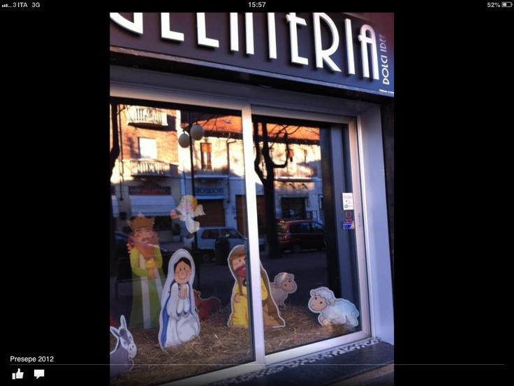 #collegno #grugliasco #gelato #gelateria #rivoli #druento #pianezza #alpignano #torino #turin