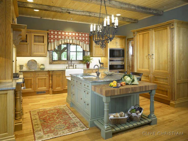 Dream Country Kitchens 62 best country kitchen images on pinterest | home, architecture