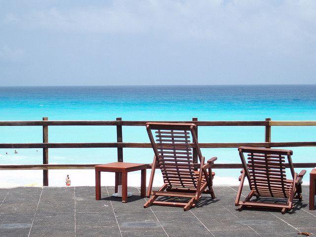 Cancun, Mexico | Flickr: Intercambio de fotos