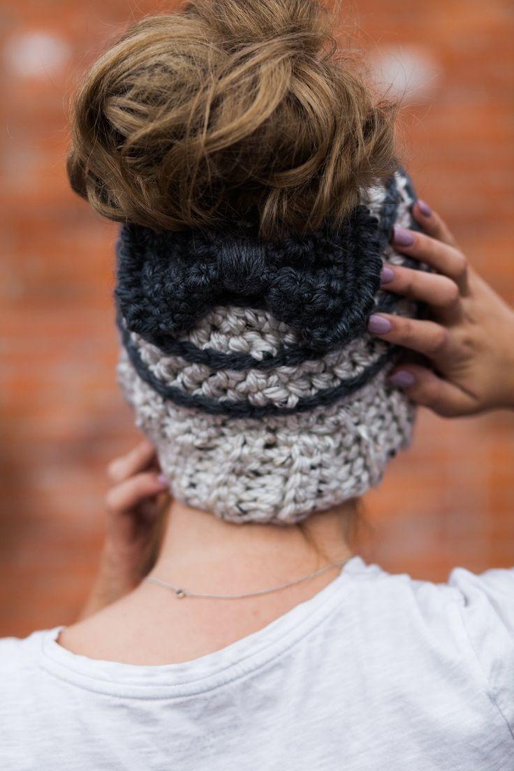 795 besten knitting and crocheting Bilder auf Pinterest ...