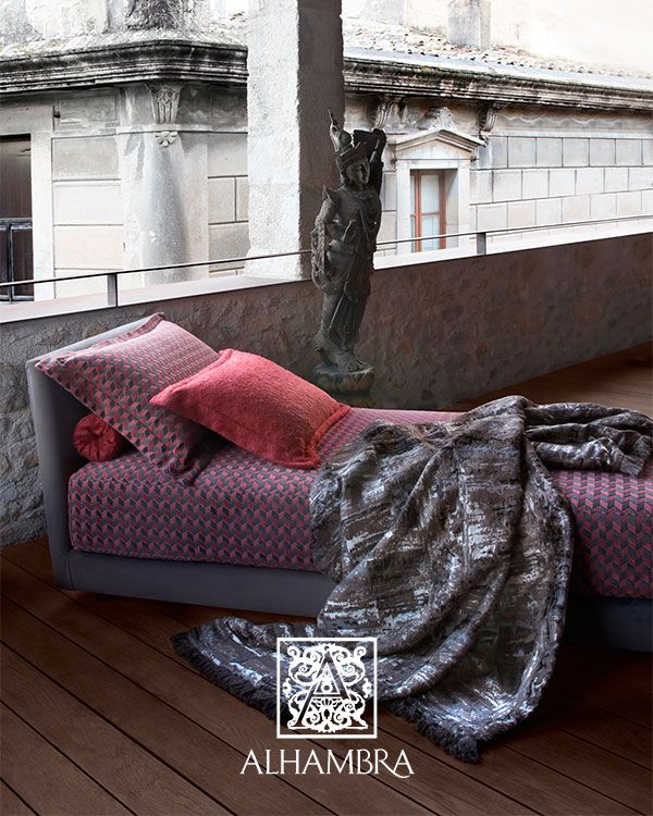 Urban Chic Home Decor: 214 Best A Taste Of Style: Urban Chic! Images On Pinterest