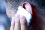 """Diskussion um Gesundheitsgefährdung durch Mobilfunk  Der WBF (Wissenschaftlicher Beirat Funk) trat Ende Mai zusammen, um eine aktualisierte Bewertung der Studienlage zum Thema """"Mobilfunk und Gesundheit"""" zu treffen.    Erneut wiederholt der WBF seine Forderung nach intensiveren Forschungs-anstrengungen - vor allem zu Langzeiteffekten sowie speziell auch auf dem Gebiet der Kindergesundheit.    Dazu Univ.-Prof. Dr. Gerald Haidinger (Medizinische Universität Wien, Zentrum für Public Health:"""