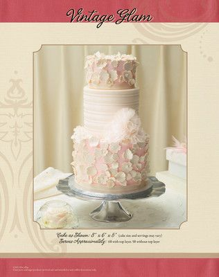 decopac wedding cakes 23 best images about decopac inspiration wedding cakes on 13371